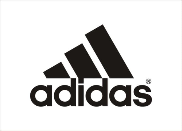 The Adidas Slogan All You Need To Know