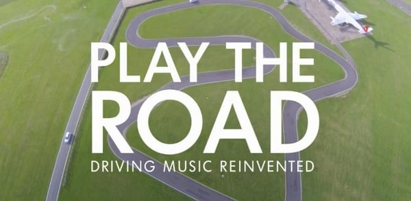 volkswagen-driving-style-play-the-road